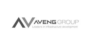 logo-aveng