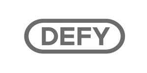 logo-defy
