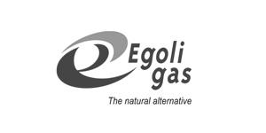 logo-egoli-gas