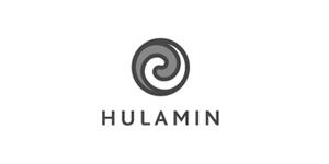 logo-hulamin