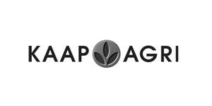 logo-kaap-agri