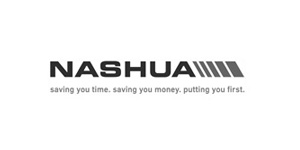 logo-nashua