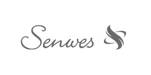 logo-senwes