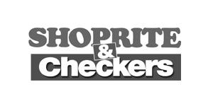 logo-shoprite