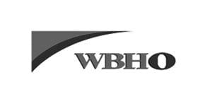 logo-wbho