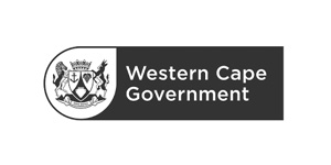 logo-wcg