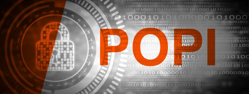 Are you ready for POPI?
