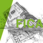 Financial Intelligence Centre Amendment Bill – Back to basics