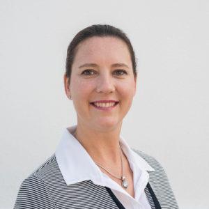 Marietjie Yelverton